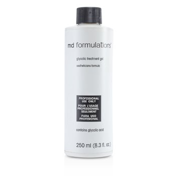 MD�t��  �̾J�@�z�̭� ( ��e�|��)  250ml/8.3oz