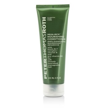 Peter Thomas Roth Mega-Rich Kondisioner  235ml/8oz