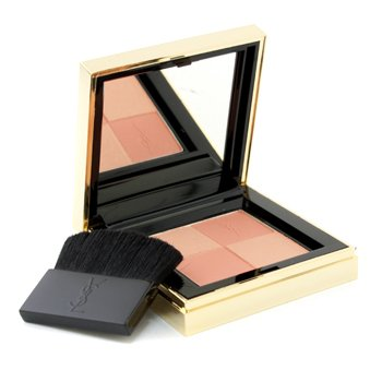Yves Saint Laurent Blush Radiance - # 2  4g/0.14oz