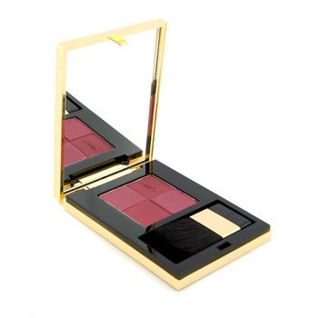Yves Saint Laurent Blush Radiance - # 5  4g/0.14oz