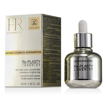 Helena Rubinstein Prodigy Re-Plasty Laserist Concentrado Anti manchas  40ml/1.36oz