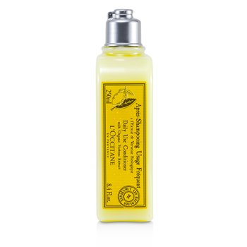 L'Occitane Citrus Verbena Daily Use  250ml/8.4oz
