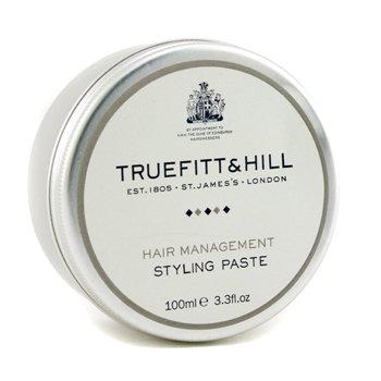 Truefitt & Hill Pasta Estilo  100ml/3.3oz