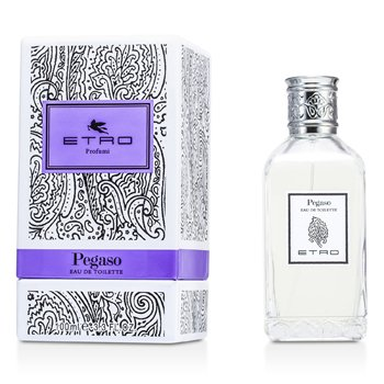 Etro Pegaso Eau De Toilette Spray  100ml/3.3oz