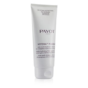 Payot Hydra 24 Masque (Salon Size)  200ml/6.7oz