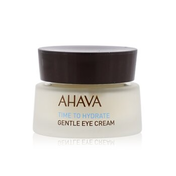Ahava Time To Hydrate Crema de Ojos  15ml/0.51oz
