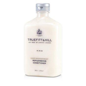 Truefitt & Hill Восстанавливающий Кондиционер  365ml/12.3oz