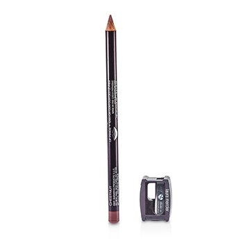 Laura Mercier Lip Pencil - Chestnut  1.49g/0.053oz