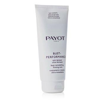 Payot Le Corps Bust-Performance Cuidado Remodelador Reafirmante Pecho (Tamaño Salón)  200ml/6.7oz