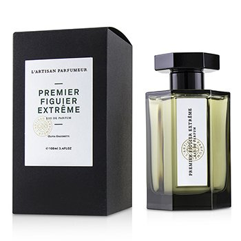 L'Artisan Parfumeur Premier Figuier Extreme Eau De Parfum Spray  100ml/3.4oz