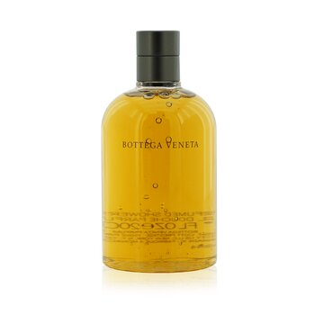 Bottega Veneta معطر جل الاستحمام  200ml/6.7oz