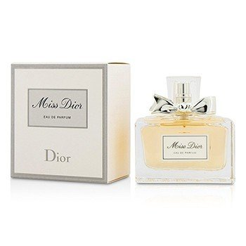Christian Dior Woda perfumowana EDP Spray Miss Dior  50ml/1.7oz