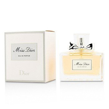 Christian Dior Woda perfumowana EDP Spray Miss Dior  100ml/3.4oz
