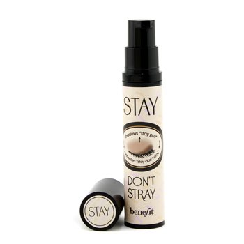 Benefit Stay Don't Stray (Stay Put Primer untuk Konsiler & Pewarna Mata) - Light/Medium  10ml/0.33oz
