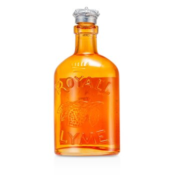 Royall Fragrances Royall Mandarin Loción Vap. Multiusos  120ml/4oz