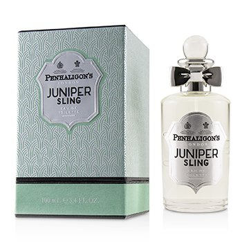 Penhaligon's Juniper Sling Apă de Toaletă Spray  100ml/3.4oz
