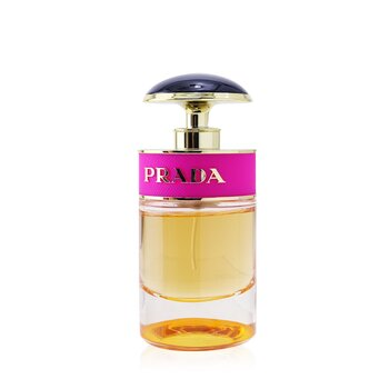Prada Candy Eau De Parfum Spray  30ml/1oz