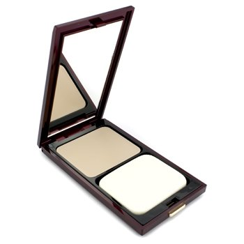 Kevyn Aucoin The Dew Drop Powder Foundation (Cream to Powder) - # DW 05  8.0g/0.28oz