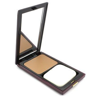 Kevyn Aucoin The Dew Drop Base Maquillaje Polvos (Crema a Polvos) - # DW 13  8.0g/0.28oz