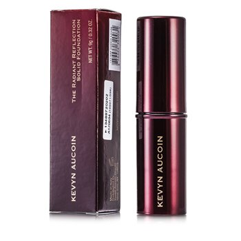 Kevyn Aucoin The Radiant Reflection Основа Стік - # 03 Linda (Тепла Слонова Кістка)  9g/0.32oz