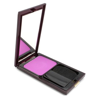 Kevyn Aucoin The Pure Poweder Glow - Colorete # Myracle (Hot Pink)  6g/0.21oz