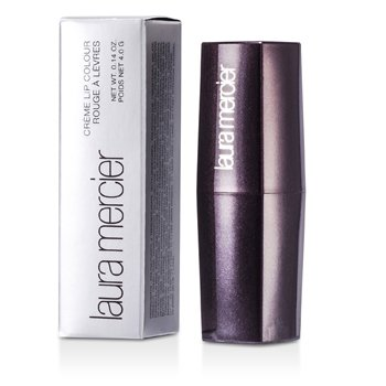 Laura Mercier Lip Colour - Espresso (Creme)  4g/0.14oz