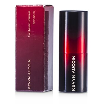 Kevyn Aucoin The Rouge Hommage Lipcolor - # Control  3g/0.1oz