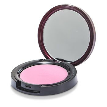 Kevyn Aucoin The Elegant Gloss Labial - # Cloudaine (Baby Pink)  3.65g/0.13oz