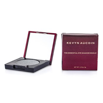 Kevyn Aucoin The Essential Sombra de Ojos Individual - Chrome (Metal L�quido)  2g/0.07oz