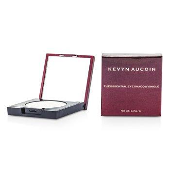 Kevyn Aucoin The Essential Sombra de Ojos Individual - Platinum (Metal Líquido) 24602  2g/0.07oz