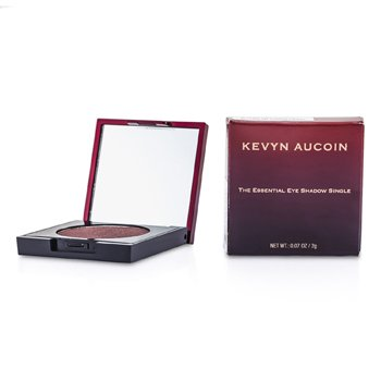 Kevyn Aucoin The Essential Sombra de Ojos Individual - Passion (Metal Líquido)  2g/0.07oz