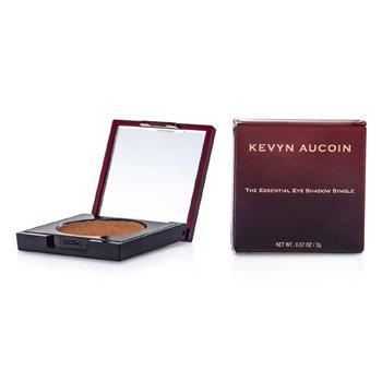 Kevyn Aucoin The Essential Sombra de Ojos Individual - Goddess (Metal Líquido)  2g/0.07oz