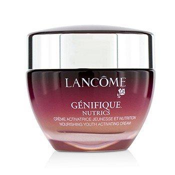 Lancôme Creme Genifique Nutrics Nourishing Youth Activating Cream (Fora da caixa)  50ml/1.7oz