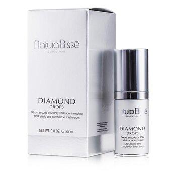 Natura Bisse Diamond Drops D325  25ml/0.8oz