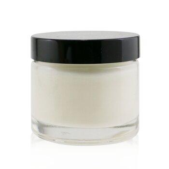 Baxter Of California Crema acondicionadora  60ml/2oz