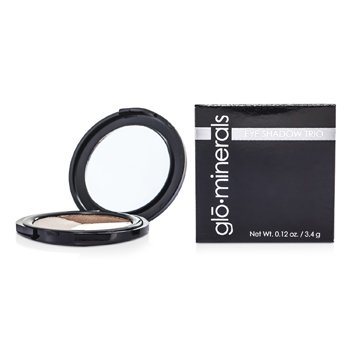 GloMinerals GloEye Shadow Trio - Napoli  3.4g/0.12oz