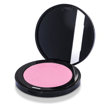 Make Up For Ever Sculpting Blush Powder Blush - #8 (Satin Indian Pink)  5.5g/0.17oz
