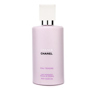 Chanel Chance Eau Tendre ����������� �������� ��� ����  200ml/6.8oz