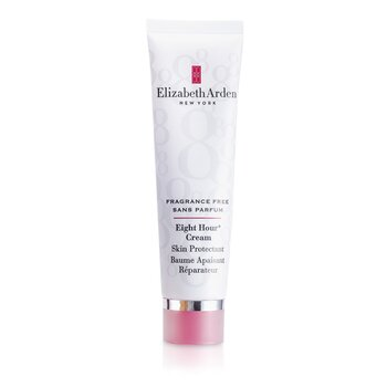 Elizabeth Arden Eight Hour Crema Protectora Sin Fragancia  50ml/1.7oz