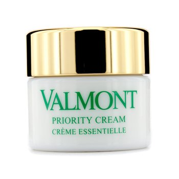 Valmont Priority Crema 705412  50ml/1.7oz