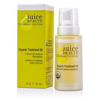 Juice Beauty Aceite Tratamiento Orgánico  30ml/1oz
