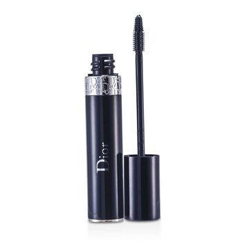 Christian Dior Rímel Diorshow New Look Mascara - # 090 New Look Black  10ml/0.33oz