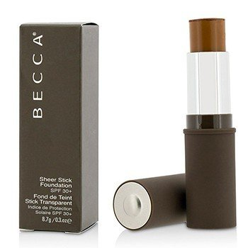 Becca Stick Foundation SPF 30+ - # Almond  8.7g/0.3oz