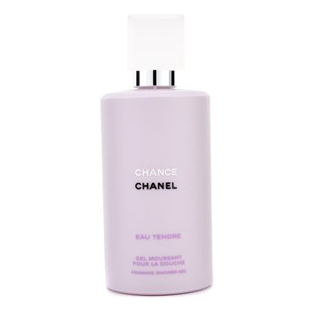 Chanel Chance Eau Tendre ��������� ���� ��� ����  200ml/6.8oz