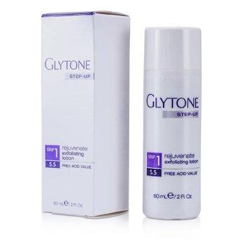 Glytone Step-Up Loción Exfoliante Rejuvenecedora Paso 1  60ml/2oz