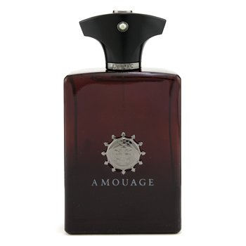 Amouage Lyric Apă De Parfum Spray  100ml/3.4oz