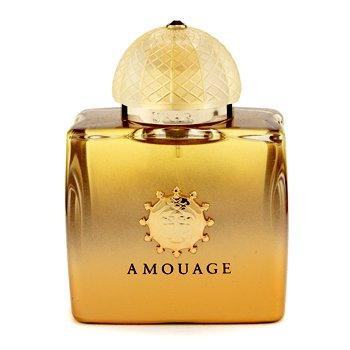Amouage Ubar Eau De Parfum Vap.  50ml/1.7oz