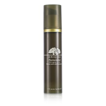 Origins Starting Over Hidratante Anti-Edad Sin Aceite con Mimosa 0GHC  50ml/1.7oz