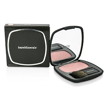 BareMinerals Tvářenka BareMinerals Ready Blush - # The One  6g/0.21oz