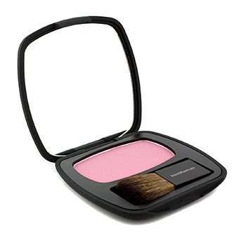 BareMinerals BareMinerals Ready Blush - # The Faux Pas  6g/0.21oz